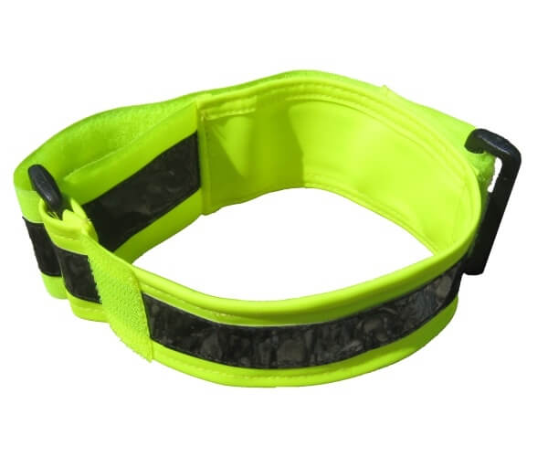 Infrared Armband
